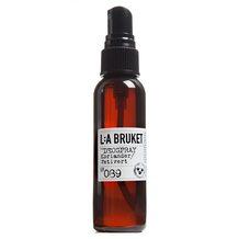089 Deodorant Spray Coriander Vetiver 60ML