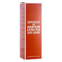 Fragrance Diffuser - Olive & Lavender, 200ml