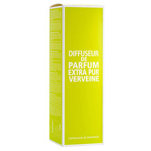 Fragrance Diffuser - Fresh Verbena, 200ml