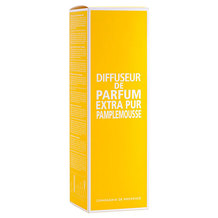 Fragrance Diffuser - Summer Grapefruit, 200ml