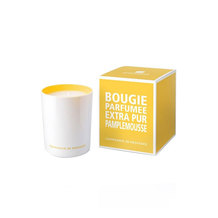 Summer Grapefruit Scented Candle, 180g
