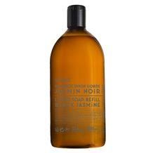 Liquid Soap Black Jasmine 1L Refill