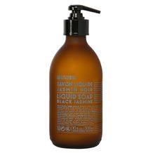 Liquid Soap Black Jasmine, 300ML