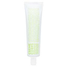 Body Cream 100Ml Fresh Verbena