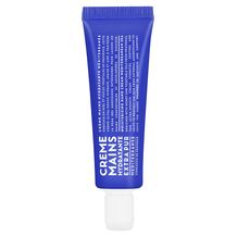 Hand Cream 30Ml Mediterranean Sea