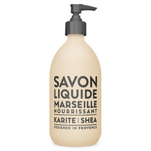 Liquid Marseille Shea Butter