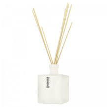 White Musk Fragrance Diffuser 250Ml