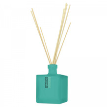 Green Verbena Fragrance Diffuser 250Ml