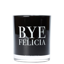 Bye Felicia Scented Candle, 300g