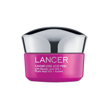 Caviar Lime Acid Peel 50Ml