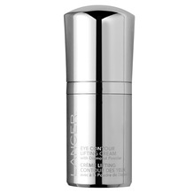 Eye Contour Lifting Cream 15ml