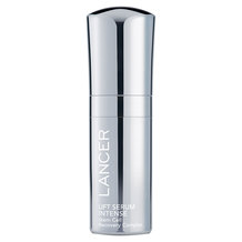 Lift Serum Intense 30Ml