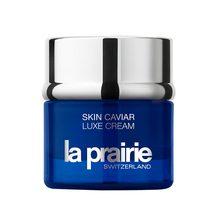 Skin Caviar Luxe Cream Premier