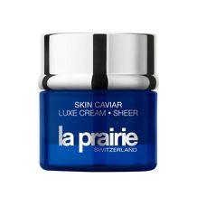 Skin Caviar Luxe Cream Sheer Premier