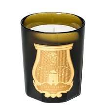 Manon Scented Candle, 270g
