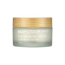 Raw Concentra Day Cream