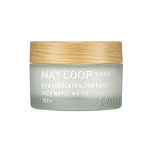 Raw Concentra Night Cream