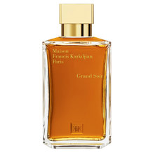 Grand Soir Eau de Parfum