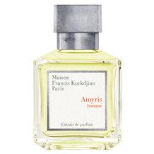 Amyris Homme Extrait de parfum, 70ml