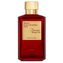 Baccarat Rouge 540 Extrait de Parfum, 200ml