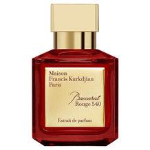 Baccarat Rouge 540 Extrait de Parfum, 70ml