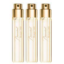 Baccarat Rouge 540 Extrait De Parfum Refills