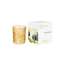 Mon beau Sapin Scented Candle, 190g