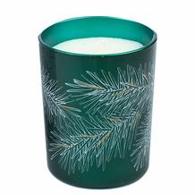Mon beau Sapin, scented candle, 190g