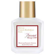 Baccarat Parfumante Hair Mist, 70ML