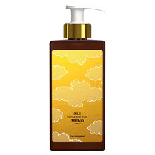 Inle Gentle Body Wash, 250ml