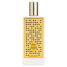Kedu Eau de Parfum, 75ml