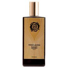 French Leather Eau de Parfum, 75ml