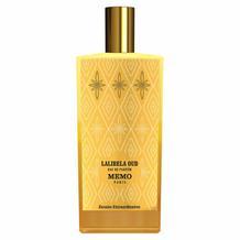Lalibela Oud  Eau de Parfum