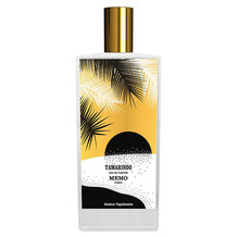 Tamarinado Eau de Parfum, 75ml