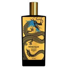 Winter Palace Eau De Parfum, 75ml
