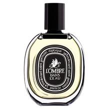 L'Ombre dans l'Eau Eau de Parfum, 75ml