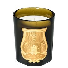 Ottoman Scented Candle, 270g