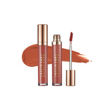 STAY FIT MATTE LIP COLOR FASCINATING (UP: $31.90)