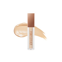 COVERSTAY LIQUID CONCEALER NATURAL IVORY (UP: $28.90)