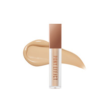 COVERSTAY LIQUID CONCEALER BEIGE (UP: $28.90)