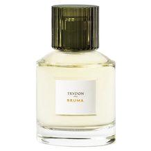 Bruma Eau De Parfum 100Ml