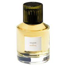 Mortel Eau De Parfum 100Ml