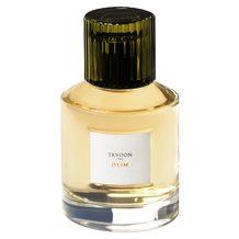 Olim Eau De Parfum 100Ml