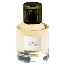 Revolution Eau De Parfum 100Ml