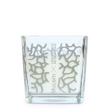 LCD Mucem Le Scented Candle 350G