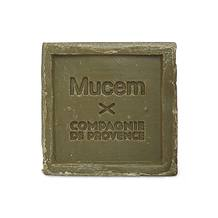 LCD Mucem Le Solid Soap 300G