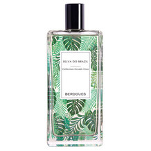 Selva do Brazil Eau de Cologne