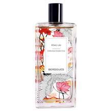 Peng Lai Eau de Parfum
