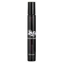 Philosykos Roll-On Perfume Oil, 7.5ml