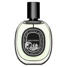 Philosykos Eau de Parfum, 75ml